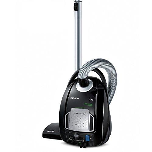 Siemens VSQ4GP1264 Q 4.0 (Bild: Amazon.de)