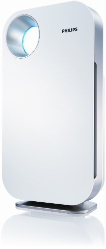 Philips Luftreiniger AC4072/11 (Bild: Amazon.de)