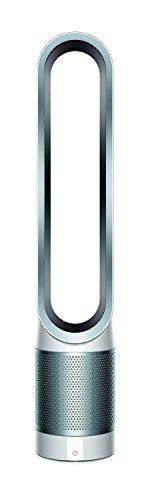 Dyson Pure Cool Link (Bild: Amazon.de)