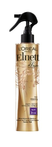 L'Oreal Paris Elnett de Luxe (Bild: Amazon.de)